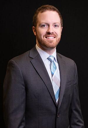 Steven J. Glenn, MD